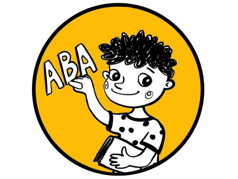 Метод АВА – Прикладний аналіз поведінки