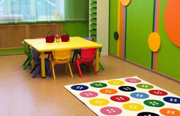Дитячий садок для аутиста. Вибір дитячого саду