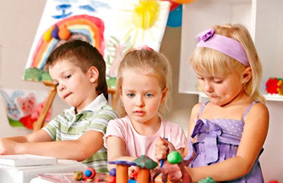 Корекційнізаняття для дітей з аутизмом