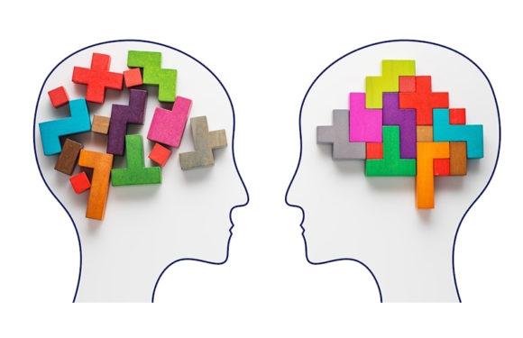 Дитячий аутизм: питання та відповіді
