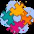 2 квітня – Всесвітній день поширення інформації про аутизм